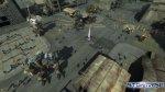 Скриншоты РТС Stormrise