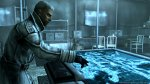 Скриншоты Fallout 3: Operation Anchorage