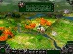 Скриншоты аддона Кодекс войны: Магия