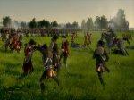 Empire: Total War однозначно выйдет в марте