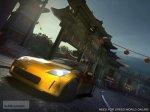 Need for Speed тянется к реальности