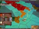 В древнем Риме наступит золотой век