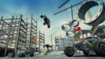 Burnout Paradise: Big Surf Island в первом квартале