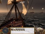 Скриншоты глобальной стратегии Empire: Total War (ОБНОВЛЕНО!)