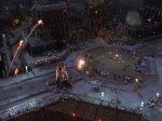 Геймеры жалуются на Warhammer 40 000: Dawn of War II