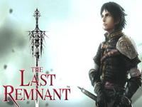 Игра the last remnant