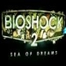 Новый тизер Bioshock 2: Sea of Dreams