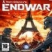 Скриншоты Tom Clancy's EndWar