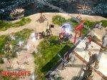 Red Alert 3: Uprising уже можно скачать!!!