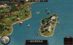 East India Company - игра заморская, торгово-экономическая