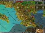 Европа. древний Рим: Золотой век - скриншоты (screenshots)