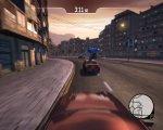 Wheelman - скриншоты (screenshots)