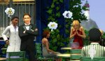 The Sims 3 - скриншоты (screenshots)