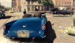 Mafia 2 - Скриншоты (Screenshots)