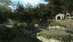 Для Crysis Wars подготовили патч 1.5 (обновлено)