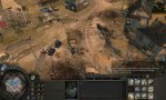 Company of Heroes: Tales of Valor - Скриншоты (Screenshots)