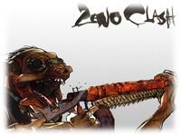 Рецензия Zeno Clash