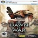 Dawn of War 2 patch 1.3.2