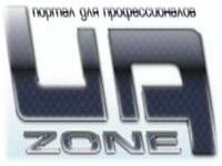 UA-Zone