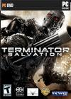 Terminator Salvation The Videogame