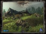 Arcania: A Gothic Tale (Gothic 4) - скриншоты (screenshots)