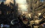 Collapse: Ярость – новая заявка Украины на успех