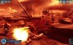 Collapse: Ярость - Скриншоты (Screenshots)