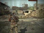Terminator Salvation The Videogame - Скриншоты (Screenshots)
