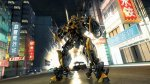 Transformers: Revenge of the Fallen, Game - Скриншоты (Screenshots)