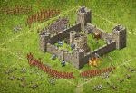 Stronghold Kingdoms - Скриншоты (Screenshots)