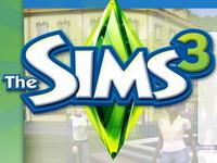 """Выиграй Sims 3 от GameWay и компании """"Софтпром""""!"""