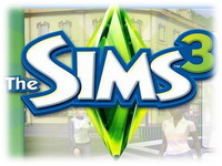 Конкурс Sims 3