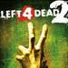 Скриншоты Left 4 Dead 2
