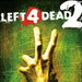 Видео Left 4 Dead 2