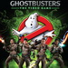 Ghostbusters The Videogame Скриншоты