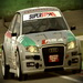 Superstars V8 Racing Скриншоты