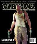 Max Payne 3 - первый обзор