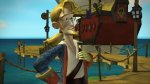 Tales of Monkey Island - Скриншоты (Screenshots)