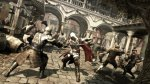 Assassin's Creed 2 - Скриншоты (Screenshots)