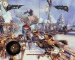 Overlord 2 - Скриншоты (Screenshots)