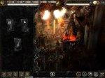 Disciples 3: Renaissance - Скриншоты (Screenshots)
