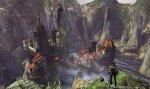 Damnation - Скриншоты (Screenshots)