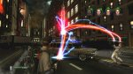 Ghostbusters The Video Game - Скриншоты (Screenshots)