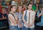 Запуск The Sims 3 в Украине состоялся 20 июня