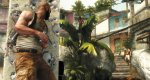 Max Payne 3 - Скриншоты (Screenshots)