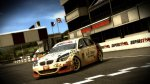 Superstars V8 Racing - Скриншоты (Screenshots)