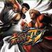 Street Fighter 4 Видео