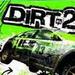 Dirt 2 скриншоты
