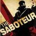 Saboteur видео
