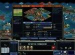 «Экзамен для стратега» - совместный конкурс от GameWay и GameShop.com.ua